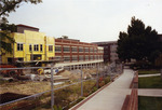Adron Doran University Center (image 01) by Morehead State University