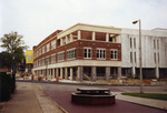 Adron Doran University Center (image 02) by Morehead State University
