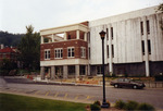 Adron Doran University Center (image 07) by Morehead State University