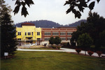 Adron Doran University Center (image 10) by Morehead State University