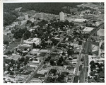 Aerial Photograph (image 04)