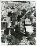 Aerial Photograph (image 05)