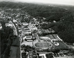 Aerial Photograph (image 06)