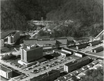 Aerial Photograph (image 07)