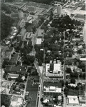 Aerial Photograph (image 08)
