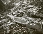 Aerial Photograph (image 09)