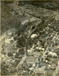 Aerial Photograph (image 11)