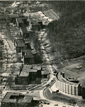 Aerial Photograph (image 12)