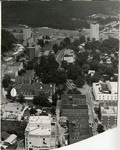 Aerial Photograph (image 15)
