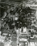 Aerial Photograph (image 17)
