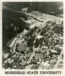 Aerial Photograph (image 71)