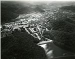 Aerial Photograph (image 75)
