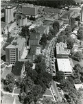 Aerial Photograph (image 77)