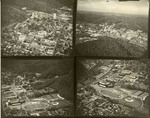 Aerial Photograph (image 79)