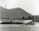 Allen Field (image 01)