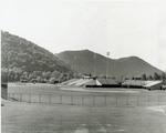 Allen Field (image 02)