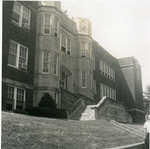 Allie Young Hall (image 03)