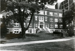 Allie Young Hall (image 07)