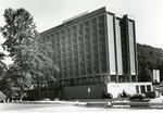 Alumni Hall (image 02)