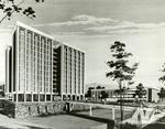 Alumni Hall (image 04)