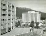 Alumni Hall (image 05)
