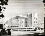 Alumni Hall (image 06)