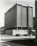 Alumni Hall (image 07)