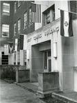 Bert Combs Building (image 01)