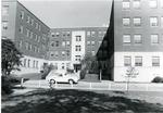 Bert Combs Building (image 02)