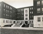 Bert Combs Building (image 03)