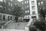 Bert Combs Building (image 04)
