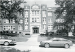 Breckinridge Hall (image 01)