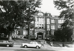 Breckinridge Hall (image 02)