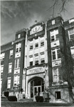 Breckinridge Hall (image 04)