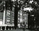 Breckinridge Hall (image 06)