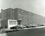 Butler Hall (image 01)