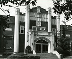 Button Auditorium (image 06)