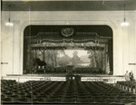 Button Auditorium (image 09)