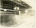 Button Auditorium (image 12)