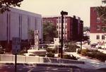 Campus View (image 01)