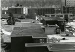 Campus View (image 05)
