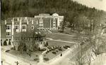 Campus View (image 12)