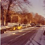 Campus View (image 13)