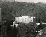 Campus View (image 15)