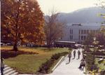 Campus View (image 16)