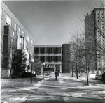 Campus View (image 19)