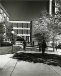 Campus View (image 20)