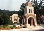 Campus View (image 21)