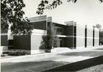 Claypool-Young Art Building (image 01)