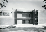 Claypool-Young Art Building (image 02)